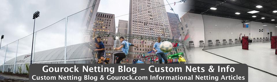 Gourock blog