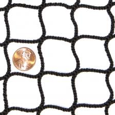 "#26 x 1"" Nylon Netting"