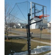 The AirBall Grabber