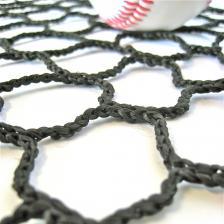 10x10x40 PolyPro Batting Cage