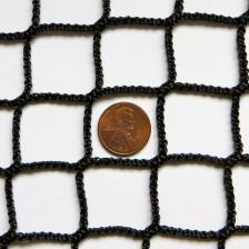 "#15 x 7/8"" Polyester Netting"