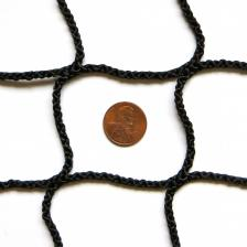 "#40 x 2"" Nylon Netting"