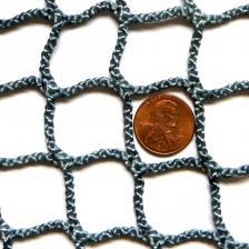 """#26 x 1"""" Nylon Netting"""
