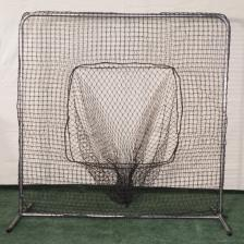 7' X 7' Sock Net Screen