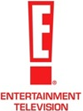 Entertainment Television