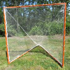 Lacrosse Goal with 5mm Net