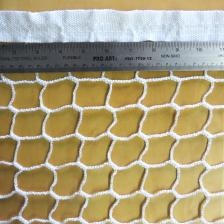 3mm Lacrosse Replacement Net