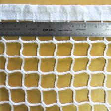 5mm Lacrosse Replacement Net