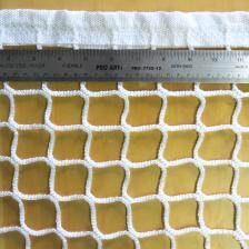 LGOAL5.0-5mm-1000px.jpg