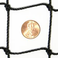"""#18 x 1-3/4"""" HMWPE Netting"""