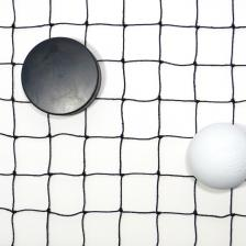 Hockey Impact & Barrier Nets