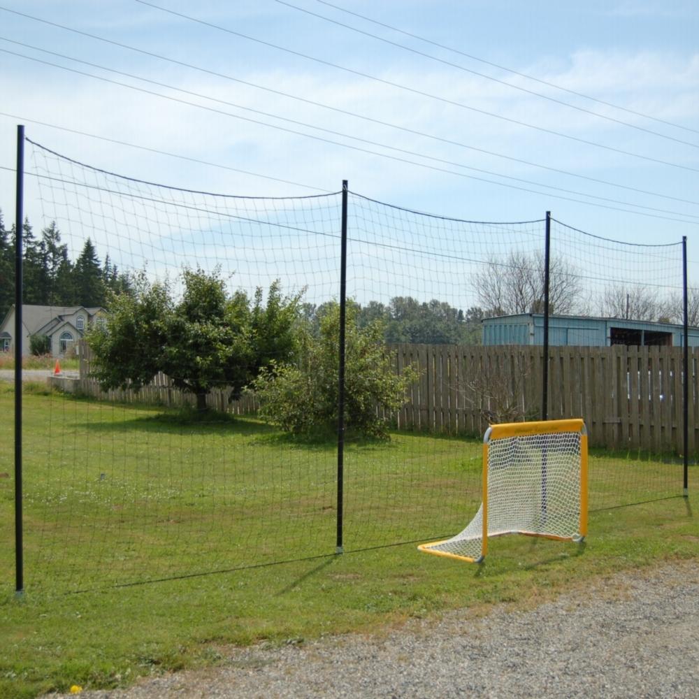 soccer goal net soccer goals soccer netting replacement nets goals