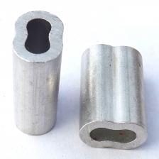 Aluminum Sleeve