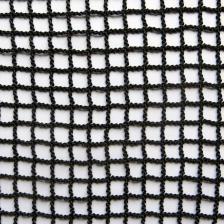 barrier_mesh-1.jpg