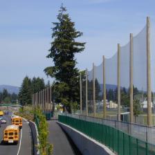 baseball-barrier-1.jpg