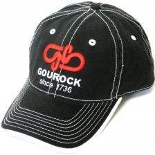 Gourock Baseball Cap