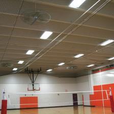 facilities-19.jpg